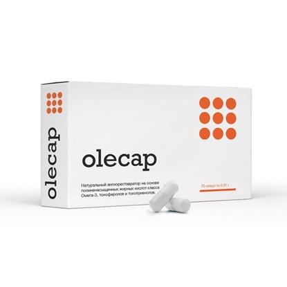 Olecap