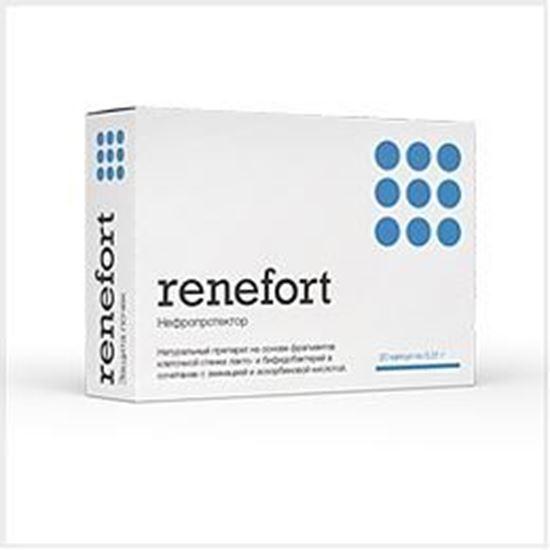 Renefort