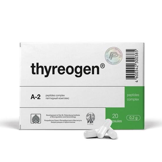 Thyreogen