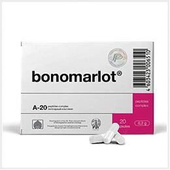 Bonomarlot 20