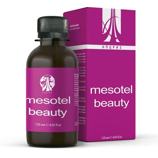 Mesotel Beauty