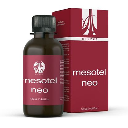 Mesotel Neo
