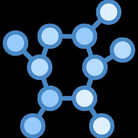 Picture for category Peptide bioregulators