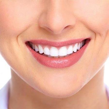 Immagine per la categoria Sistema Cavo Orale