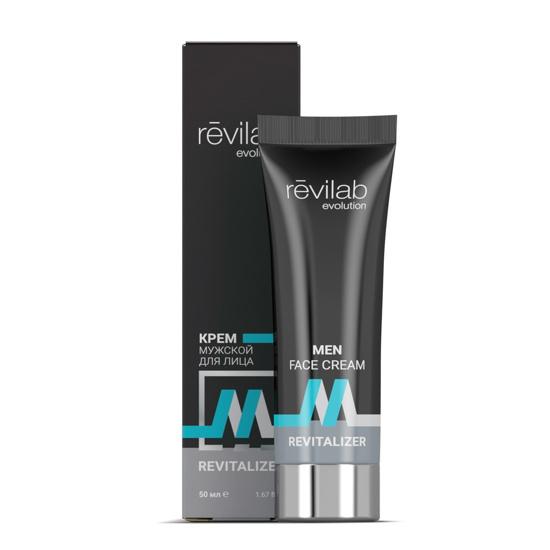 Immagine di M-Revitalizer