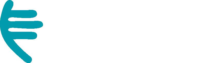Peptides and Bioregolators