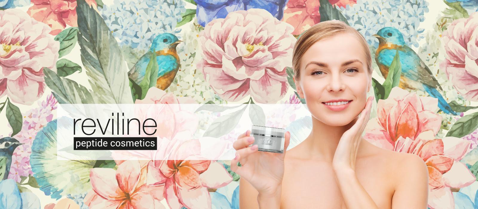Cosmetici professionali per la vostra pelle