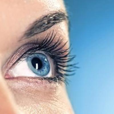 Quanto ti importa della tua vista?